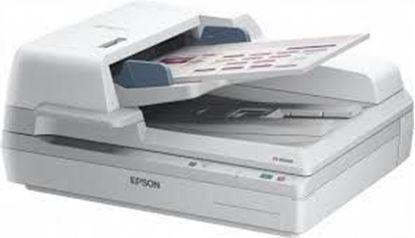 Зображення Сканер А3 Workforce DS-60000N