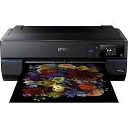Зображення Принтер A2+ Epson SureColor SC-P800