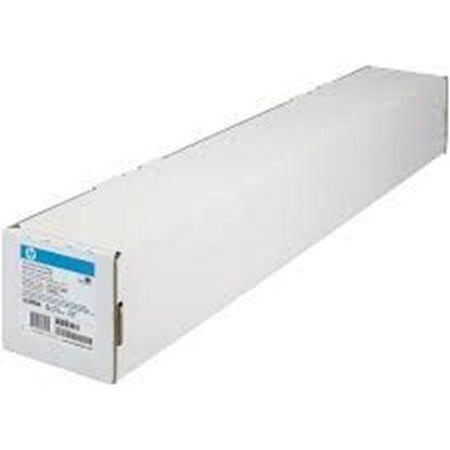 "Изображение Бумага Epson Enhanced Synthetic Paper 44""x40m"