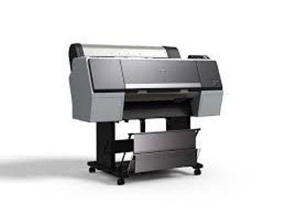 Изображение Принтер Epson SureColor SC-P6000