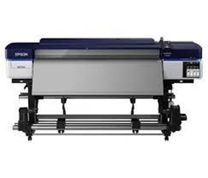 Зображення Принтер Epson  SureColor SC-S80610