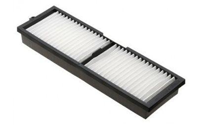 Зображення Воздушный фильтр Epson от пыли (ELPAF11)