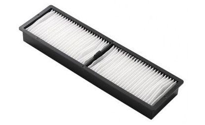 Зображення Воздушный фильтр Epson (ELPAF16)