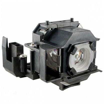 Зображення Лампа Epson ELPLP36