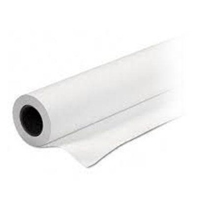"""Зображення Бумага Epson Bond Paper White (80) 24""""x50m"""