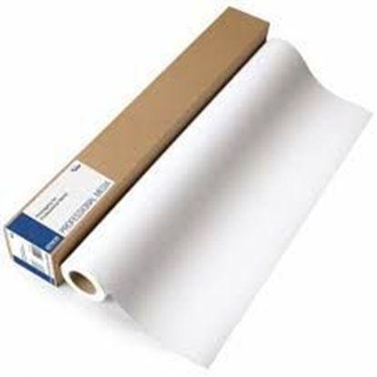 "Зображення Бумага Epson Coated Paper (95) 42""x45m"