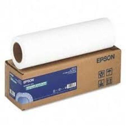 """Зображення Бумага Epson Enhanced Matte Paper 17""""x30.5m"""