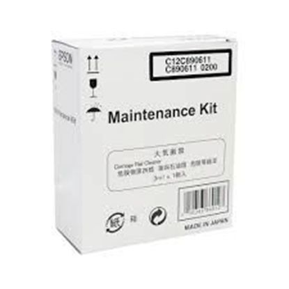 Изображение Maintenance kit Epson Stylus Pro GS6000