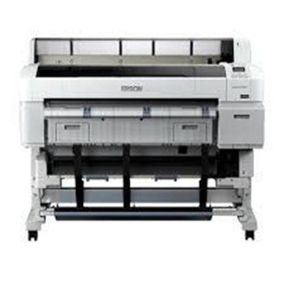 """Зображення Принтер Epson SureColor SC-B6000 44"""""""