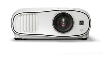 Зображення Проектор Epson EH-TW6700