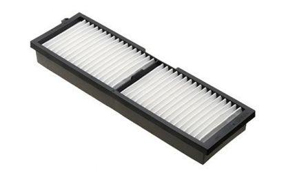 Зображення Воздушный фильтр Epson от дыма (ELPAF12)