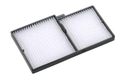 Зображення Воздушный фильтр Epson (ELPAF29)