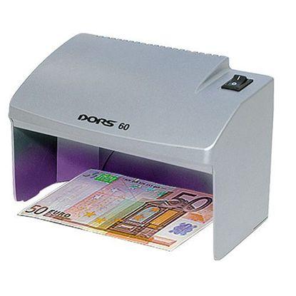 Зображення Детектор валют DORS 60