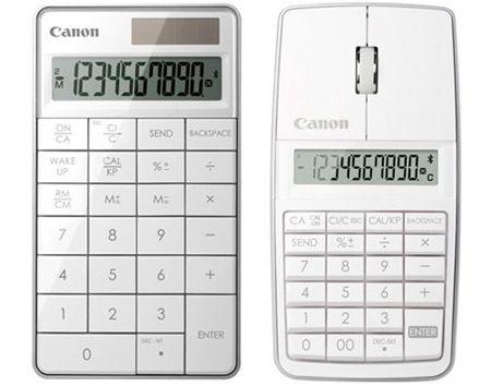Зображення для категорії Калькулятори