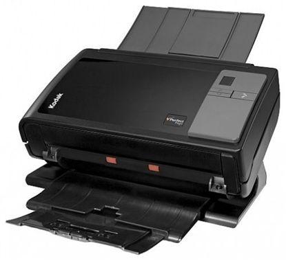 Зображення Документ-сканер А4 Kodak i2820