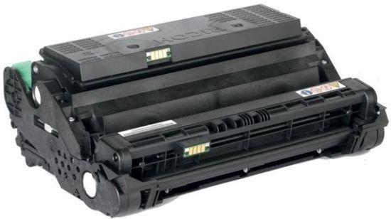 Изображение Тонер-картридж BLACK RICOH SP 4500LE SP3600sf / SP3610sf / SP4510sf