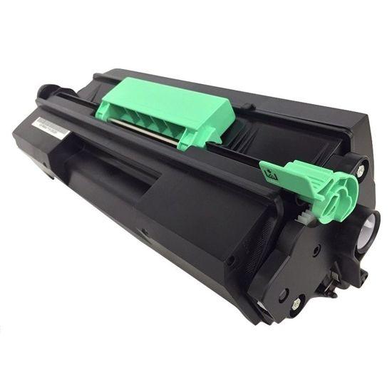 Зображення Тонер-картридж BLACK RICOH MP 401 / MP402 / SP4520