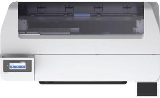 Изображение Принтер Epson SureColor SC-F500