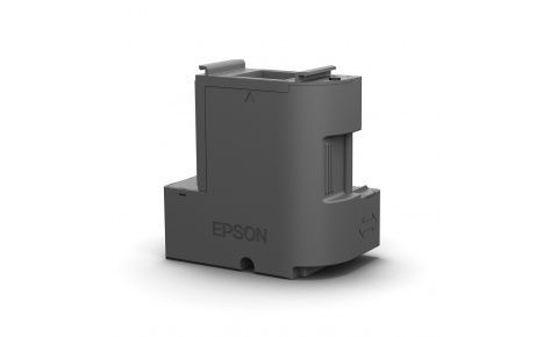 Зображення Емкость для отработанных чернил (C13T04D100)