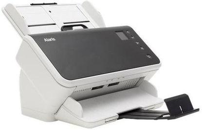 Зображення Документ-сканер А4 Kodak Alaris S2050